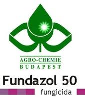 Фундазол 0,1кг