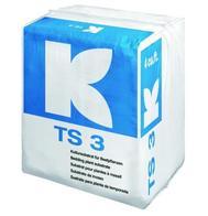 Klasmann TS3 425 Торфяной субстрат Классман 100л