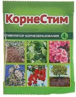 Корнестим, 4 г