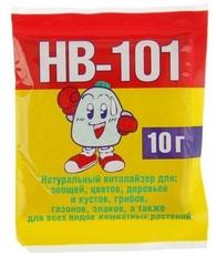 НВ-101 в гранулах 10гр