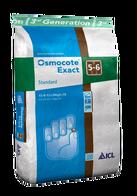 Osmocote Exact Standart 0,1 кг