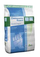 Osmocote Exact Standart High K 0,1 кг