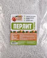Перлит, агроперлит 10л