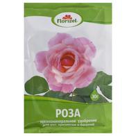 Роза удобрение 30гр