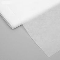 Материал укрывной 3.2м, 30 г/м², УФ, белый