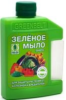 Зелёное мыло 250 мл