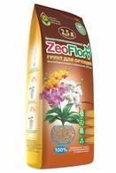 ZEOFLORA для орхидей 2,5л